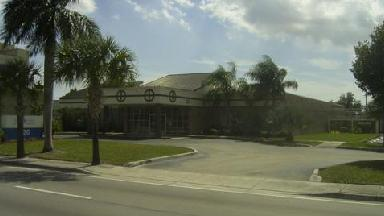 North Miami Beach Surgical Ctr - Homestead Business Directory