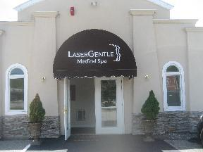Laser Gentle Medical Spa - Homestead Business Directory