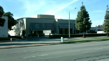 Glabman's Furniture & Interior - Costa Mesa, CA