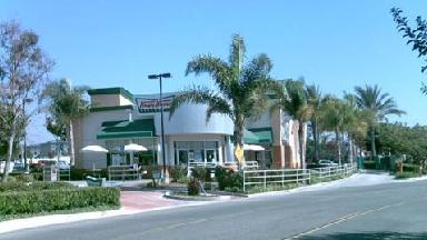 Krispy Kreme Doughnuts - Homestead Business Directory