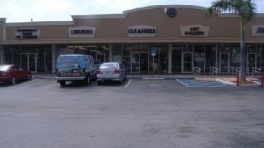 Sunnyisles Dry Cleaners - Homestead Business Directory
