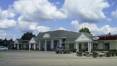 Tanglewood Family Eyecare - Homestead Business Directory