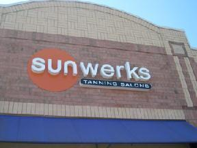 Sunwerks