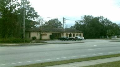 Fort Caroline Animal Clinic - Jacksonville, FL