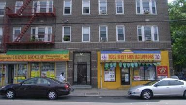 1062 West Side Avenue Llc - Homestead Business Directory
