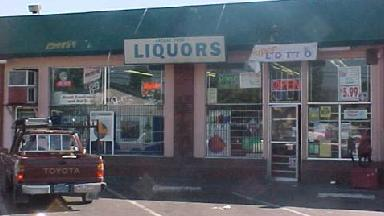 Grewal Food & Liquor - Homestead Business Directory