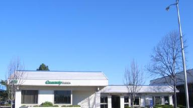 Bethesda Acupuncture Chiro - Homestead Business Directory