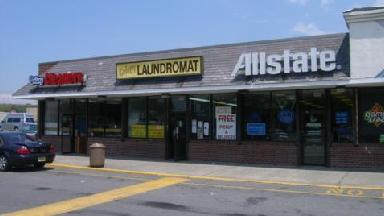 Colony Laundromat - Homestead Business Directory