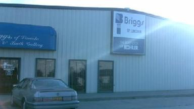 Briggs Inc Of Lincoln - Homestead Business Directory