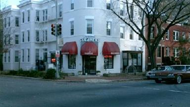 Neighbors Cleaners-laundromat - Homestead Business Directory