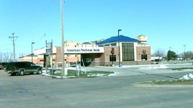 American National Bank-fremont - Homestead Business Directory