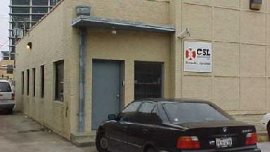 Csl Technologies Inc - Homestead Business Directory