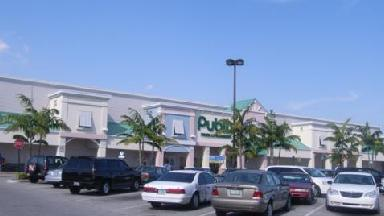 Publix Pharmacy - Homestead Business Directory