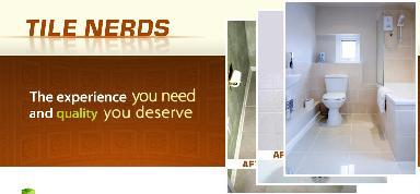 Tile & Stone Nerds - Homestead Business Directory