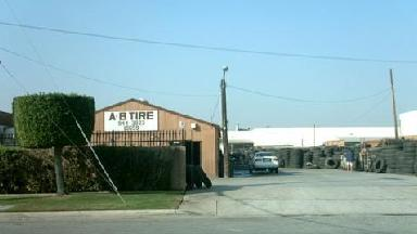 A & B Tires - Homestead Business Directory
