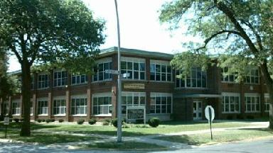Westchester Middle School - Homestead Business Directory