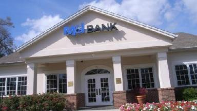 M&i Bank - Homestead Business Directory