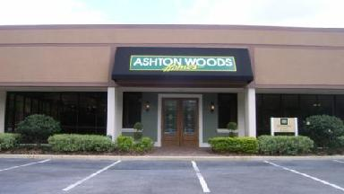 Ashton Woods Homes - Homestead Business Directory