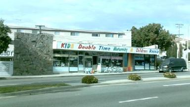 Kids Double Time - Homestead Business Directory
