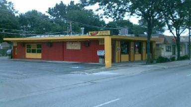 Herm's Hot Dog Palace - Homestead Business Directory