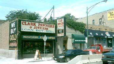 Payday loans no matching services photo 4