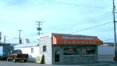 Sun-kist Dry Cleaners - Homestead Business Directory