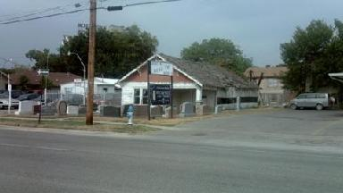 Denton Monument Works - Homestead Business Directory