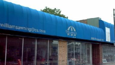 Oak Park Awning Co - Homestead Business Directory