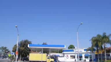 Mobil Mart - Homestead Business Directory