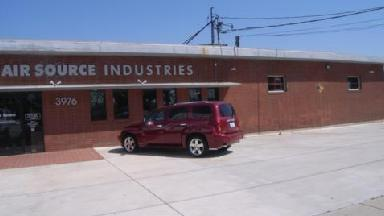 Air Source Industries - Homestead Business Directory