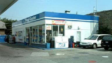 Friends Mini Mart - Homestead Business Directory
