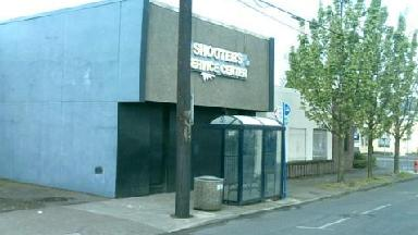 Shooters Service Ctr - Homestead Business Directory