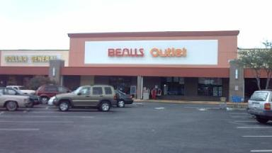 Outlets discount shops tampa fl business listings for Furniture w waters ave tampa
