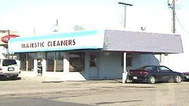 Majestic Cleaners - Homestead Business Directory