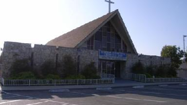 Harbor Community Church - Homestead Business Directory