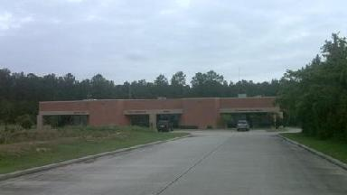 Hooks Industrial Svc Ctr Inc - Homestead Business Directory