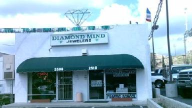 Diamond Mind Jewelers - Homestead Business Directory