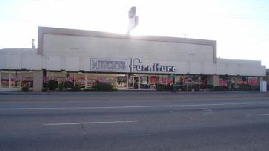 Munro's Furniture Inc - Homestead Business Directory