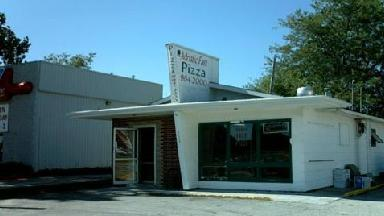 Adriatic Pizza - Homestead Business Directory