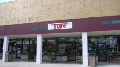 Tcby - Homestead Business Directory