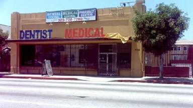 Dental Central Group - Homestead Business Directory
