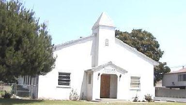 Bible Holiness Church - Homestead Business Directory