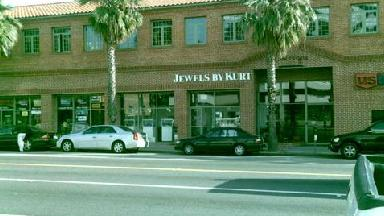 Jewels By Kurt - Homestead Business Directory