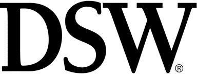 DSW Shoes - Alpharetta