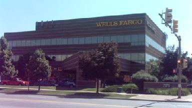 Wells Fargo Bank - Homestead Business Directory