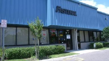 Fastenal Co - Homestead Business Directory