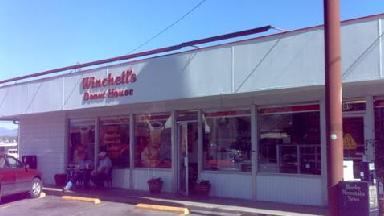Winchell's - Homestead Business Directory