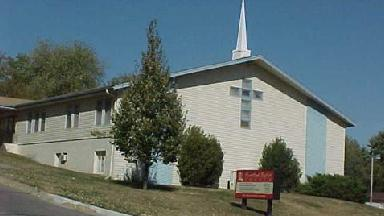 Heartland Baptist Church - Homestead Business Directory