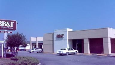 Bb&t - Homestead Business Directory