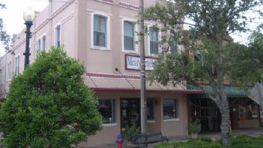 Merry Jewelers - Homestead Business Directory